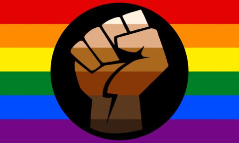 PrideFist