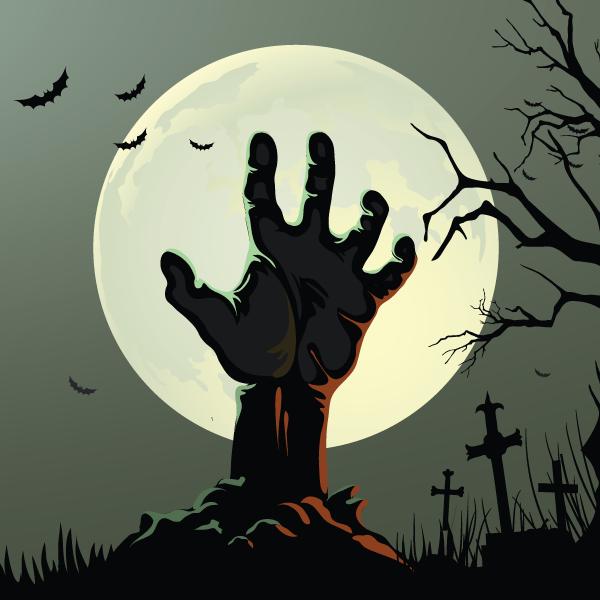ZombieCrawl17Logo