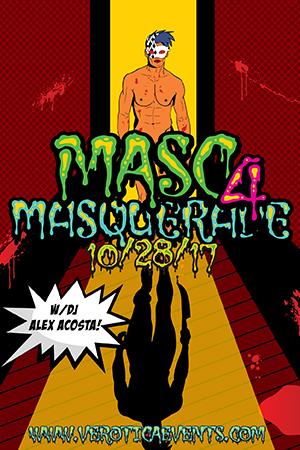 masc4masq17