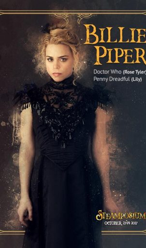 steamposium-billie-piper