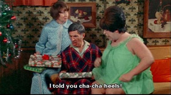 Divine-cha-cha-heels-for-christmas