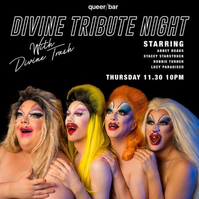 DivineTributeNight