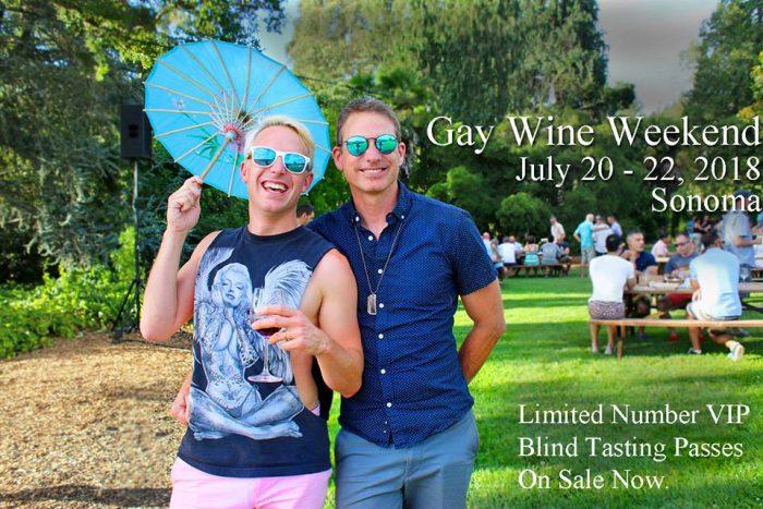 GayWineWeekend2018
