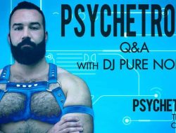 Pure_Noise_Psychetronic_QA