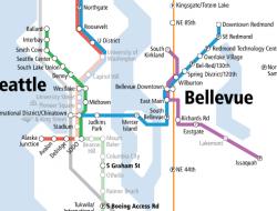SeattleMetroTransitMap