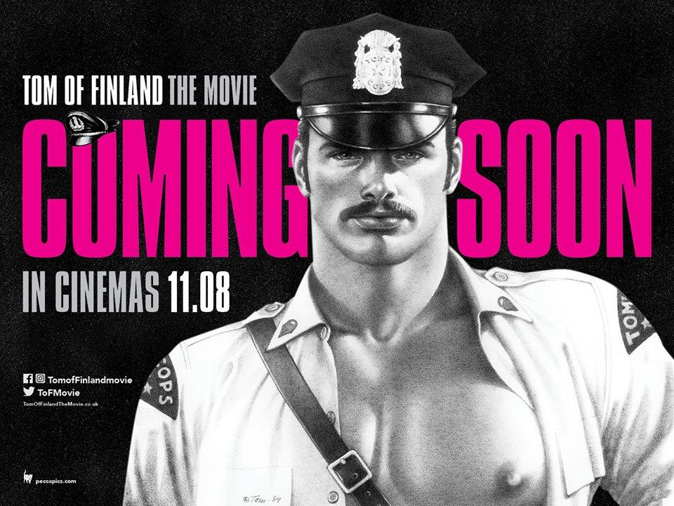 Gay movie forum