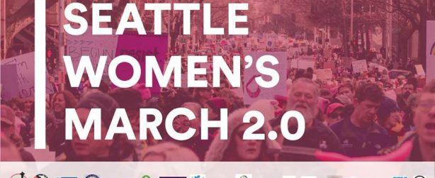 SeattleWomensMarch2