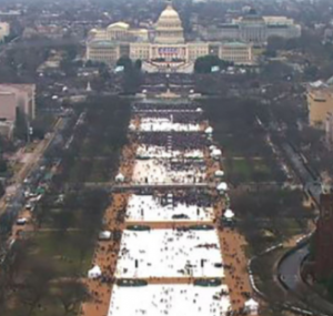 inaugLowTurnout