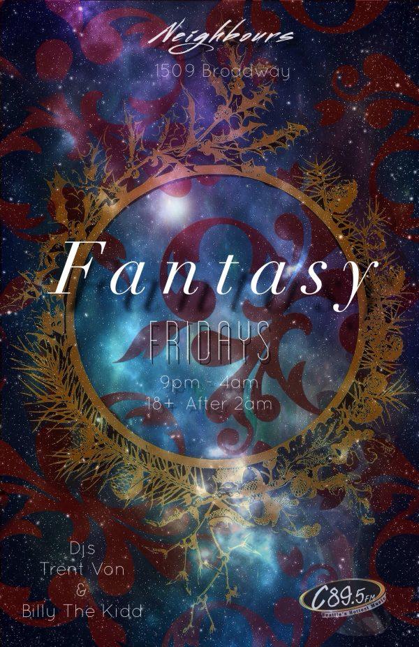 Fantasy-Friday-version-2-mastr