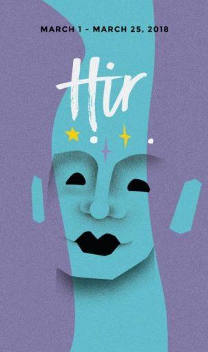 HirPoster