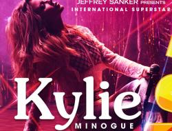 KylieWP18