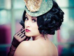 Lily Verlaine