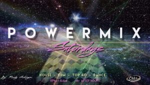 Powermix-Saturday-Art-Jan-12-1200x675