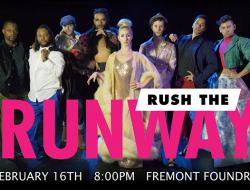 RushRunway1