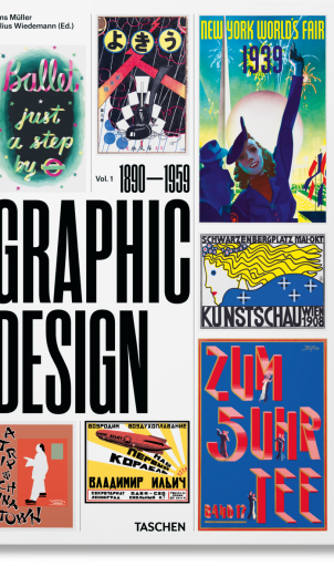 history_of_graphic_design_vol1_ju_int_3d_04678_1710261050_id_1156393