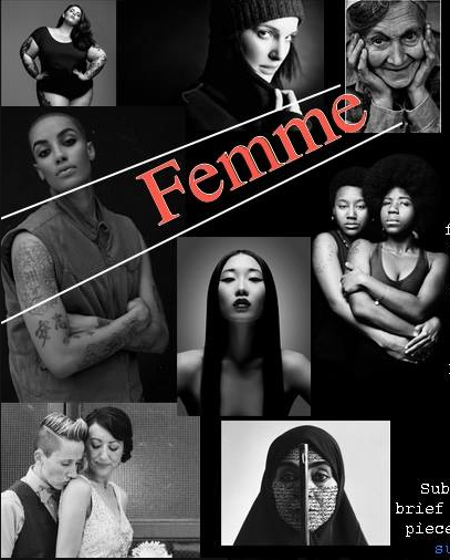 FemmeArt