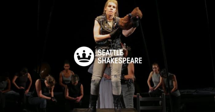 richard lll shakespeare