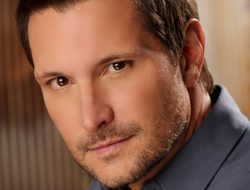 Out country star Ty Herndon to host/headline GLAAD country concert event in Nashville