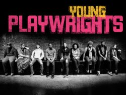 YoungPlaywrights