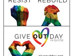 GiveOutDaySQuare18