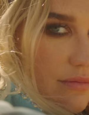 Kesha!!!