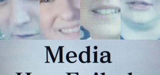 MediaFailedLGBTQ