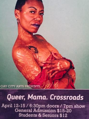 QueerMamaCrossroads