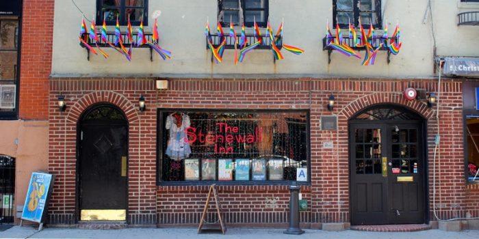 StonewallNatlPark