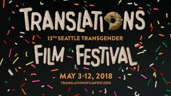 Translations2018-725x408