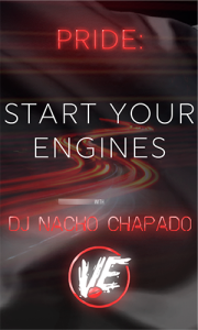 Engines_300x500-01