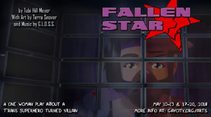 FallenStar