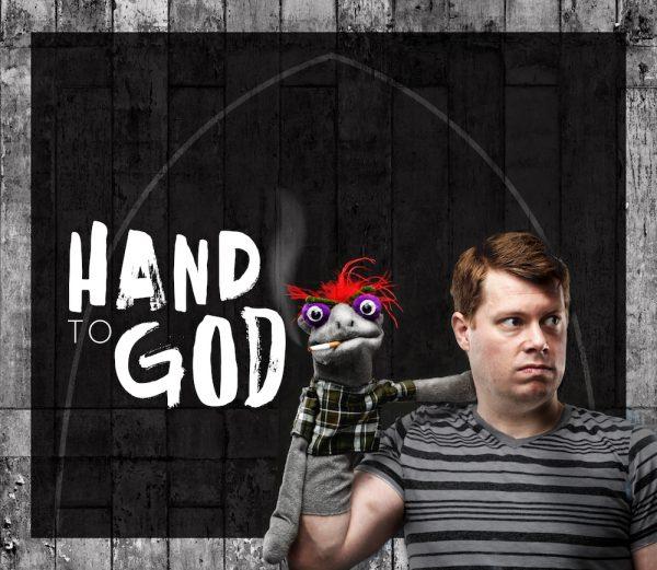 HAND_TO_GOD_SPT