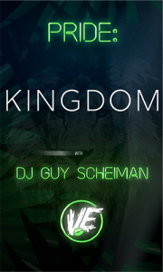 KINGDOM_300X500-01