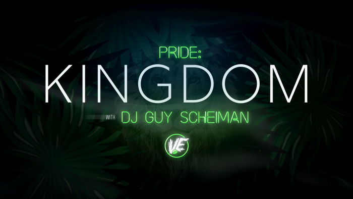 kingdom-min
