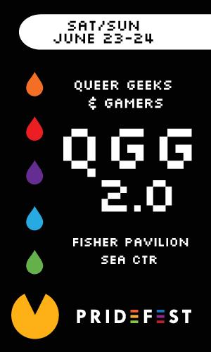 sgs-queergeeksandgamers-300x500