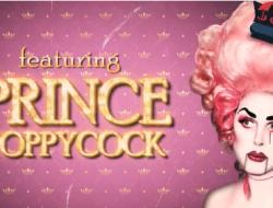 smcPrincePoppycock