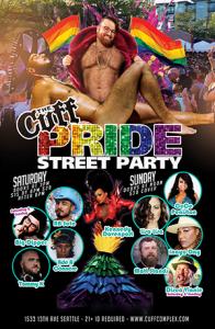 CuffPride2018