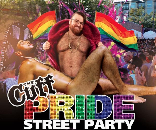 CuffPride2018ABSotoBigDipper