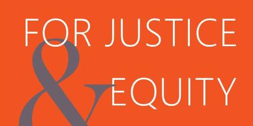 ERWTogetherJusticeEquity