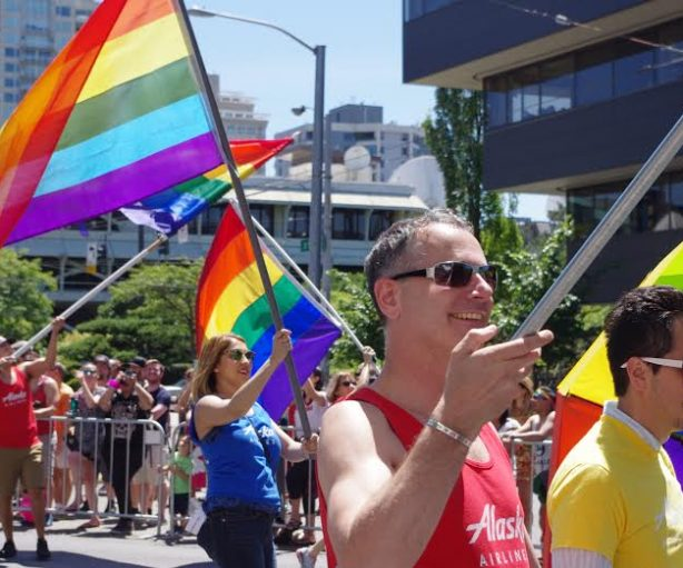Pride16CDZhappyflag