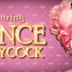 PrincePoppycockSMC