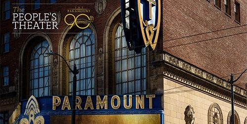 STGParamount90Party