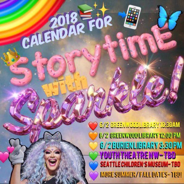 SparkleStorytime2018