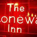StonewallInnNeon