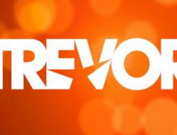 TrevorProject-660x330