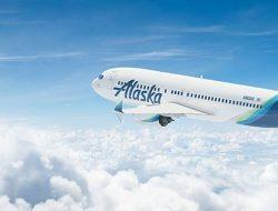 AlaskaAirPlane