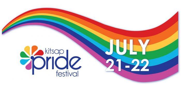 KitsapPride2018