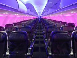 Virgin-America-A320-First-Class-4