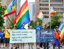 Image via Alaska Air website