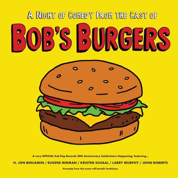 BobsBurgersSubPop30